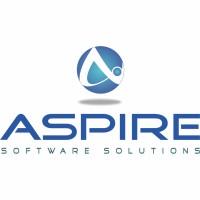 Aspire Software Solutions | LinkedIn
