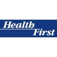 Health First | LinkedIn