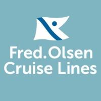 Fred Olsen Travel Jobs