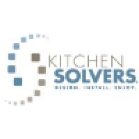 kitchen solvers linkedin - Kitchen Solvers