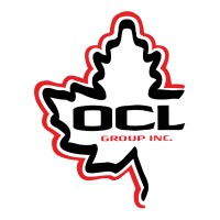 OCL Group Inc  | LinkedIn
