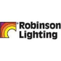 Robinson Lighting Ltd