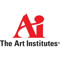 The Art Institutes   LinkedIn