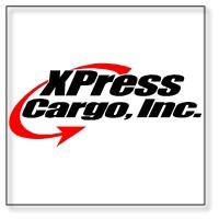 XPress Cargo, Inc  | LinkedIn