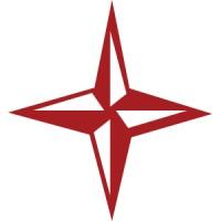 Excelon Associates logo