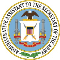 Office of the Administrative Assistant to the Secretary of