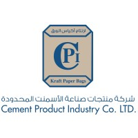 Cement Product Industry Co  Ltd  | LinkedIn