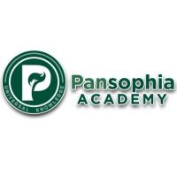 Pansophia Academy | LinkedIn