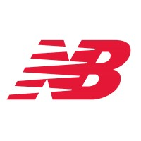 new balance basketball jobs