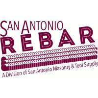 San Antonio Rebar