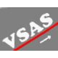 VSAS Automation Services Pvt Ltd | LinkedIn