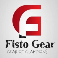 Fisto Gear : Custom Boxing Equipment & MMA Gear Manufacturers