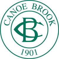 Image result for canoe brook country club