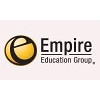 Empire Education Group | LinkedIn