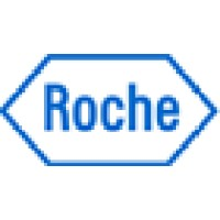 Roche Diagnostics Middle East | LinkedIn