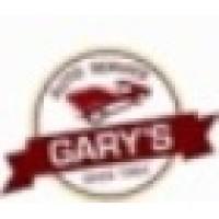 Gary'S Auto Service >> Gary S Auto Service Linkedin