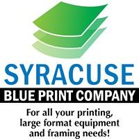 Syracuse blue print co inc linkedin malvernweather Choice Image
