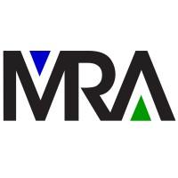 Marketing Research Association | LinkedIn