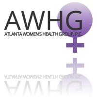 Atlanta Womens Health Group Linkedin