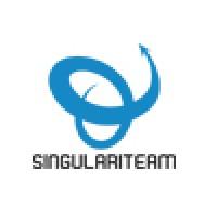 Singulariteam