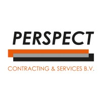 Image result for perspect contracting & services