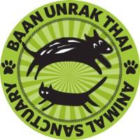 Thai Animal Sanctuary | LinkedIn
