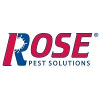 Rose Pest Solutions Greater Cincinnati Dayton Linkedin
