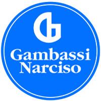Gambassi Tavoli E Sedie.Gambassi Narciso S R L Linkedin