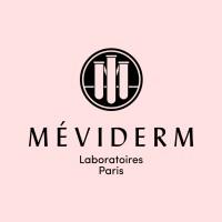 """Résultat de recherche d'images pour """"MEVIDERM LABORATOIRES PARIS"""""""