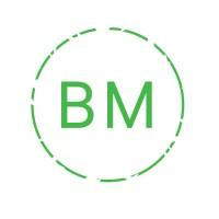 Bidmark - SEO Agency Services Leeds | LinkedIn