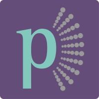 Printex | LinkedIn