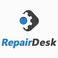 RepairDesk - Cell Phone Repair Shop POS Software | LinkedIn