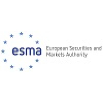 European Securities and Markets Authority (ESMA)