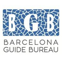 Image result for Barcelona Guide Bureau