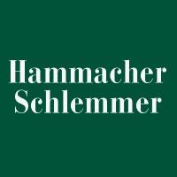 Recent Updates Hammacher Schlemmer