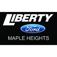 Liberty Ford Solon >> Liberty Ford Maple Heights Linkedin
