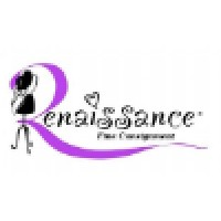 Renaissance Fine Consignment   LinkedIn