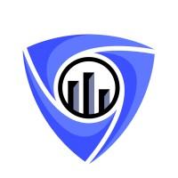 Risk Based Security | LinkedIn
