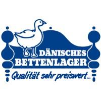 Danisches Bettenlager Linkedin