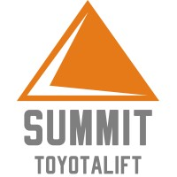 Summit ToyotaLift   LinkedIn