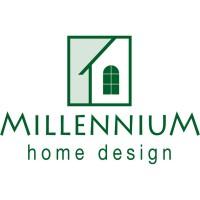 Millennium Home Design Linkedin