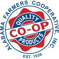 Alabama Farmers Cooperative, Inc  | LinkedIn