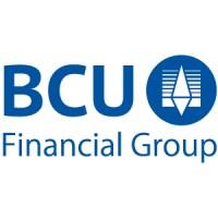Bcu Customer Service >> Bcu Financial Group Linkedin