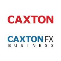 Caxton FX   LinkedIn