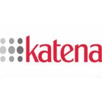 Katena Products, Inc  | LinkedIn