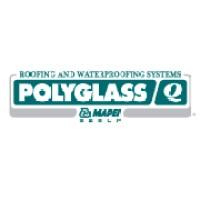 Polyglass U S A , Inc  / Mapei | LinkedIn