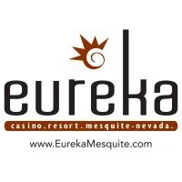 eureka casino bingo