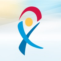 Florida Cancer Specialists & Research Institute | LinkedIn