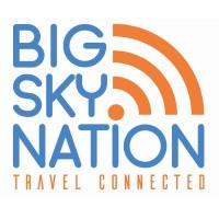 Image result for Big Sky nation