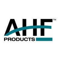 Ahf Products Linkedin